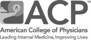 american-college-of-physicians