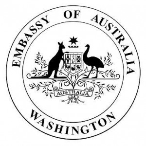 embassyofaus